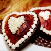 mcguire-heart-shaped-cakes