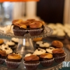 mcguire-photography-mini-cupcakes-8