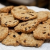 mcguire-photography-oatmeal-cookies