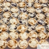 mini-apple-pies-mini-blueberry-crumb-sweet-cheeks-baking-mcguirephoto-6