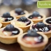 mini-blueberry-lemon-tarts