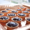 mini-chocolate-ganache-tarts-800x533