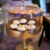 mini-cupcakes-under-cover
