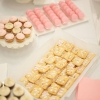 mini-dessert-buffet-pop-tarts-sweet-cheeks-baking-jessica-chavez-photography