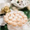 mini-lemon-meringue-tarts