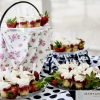 mini-strawberry-shortcake-parfaits-sweet-cheeks-baking-mcguirephoto