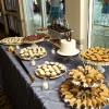 minis-buffet, Resolusean Photography