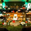 natural-scape-dessert-buffet-sweet-cheeks-baking-co-for-gia-2