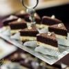 nutty-irishman-cake-bites