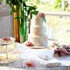 painted-rose-cake-sugar-rose-cake-dessert-buffet-by-sweet-cheeks-baking-co-at-humphreys-joseph-guidi-photography-2