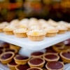 sweet-cheeks-baking-co-dessert-buffet-true-photography-at-la-jolla-beach-club-2
