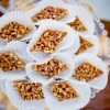 sweet-cheeks-baking-co-dessert-buffet-true-photography-at-la-jolla-beach-club-3