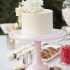 sweet-cheeks-top-tier-cake-minis-darlington-house-jendery-photo