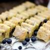 tosca-cake-blueberry
