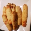 zombie-finger-shortbread-yum-800x450