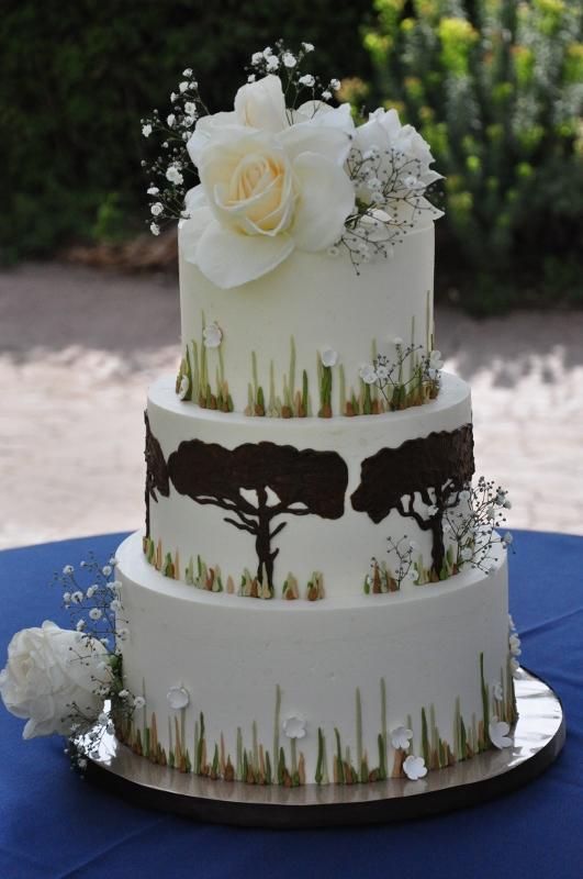 safari park wedding cake delivery stephanie greg 7 531x800