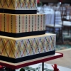 argyle-cake-print-for-zach-grant-5-531x800