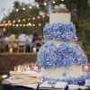 blue-hydrangea-wedding-cake-for-ashley