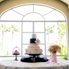 blush-black-white-ruffle-cake-loewsshoot-photo-by-spotlight-photo-studios-1024x683