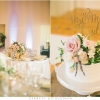 buttercream-cake-horizontal-texture-sweet-cheeks-garrett-richardson-photography-flowers-annette-gomez-provided