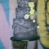 chalkboard-style-cake-with-sugar-wafer-flowers-sweet-cheeks-baking-websize-taylor-abeel-photo_0