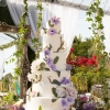 enchanting-hanging-wedding-cake-by-sweet-cheeks