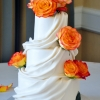 fondant-drape-wedding-cake-hotel-del-sweet-cheeks-baking-co-2-668x1024