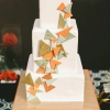 geometric-cake-design-by-sweet-cheeks-baking-close-up-featured-inn-100-layer-cake-plus-oak-photo