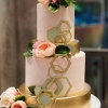 gold-geometric-wedding-cake-continuum-photography_analisadave_633
