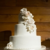 ivory-blush-sugar-flowers-cake-sweet-cheeks-baking-exquistie-weddings-giselle-jon013