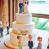 lace-cake-with-bobble-head-toppers-of-kate_evan-sweet-cheeks-at-bahia-anns-plans-532x800_0