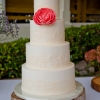 lucy_kirk-lace-wedding-cake-533x800