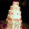 nbc-throws-a-wedding-cake