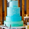 ombre-aqua-wedding-cake-with-sugar-dahlias-sweet-cheeks