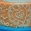 orange-white-spanish-style-cake-details-1