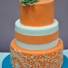 orange-white-spanish-style-cake-details-2