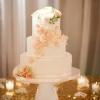 pale-peach-ivory-gold-wedding-cake-sweet-cheeks-baking-for-yaacobi-gelbart-weddinghilton-torrey-pines-miki-sonja-photography-3