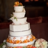 rancho-santa-fe-7-tier-wedding-cake-john-riedy-photography-683x1024_0