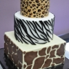 safari-park-wedding-cake-1