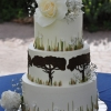 safari-park-wedding-cake-delivery-stephanie-greg-7-531x800