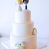 simple-elegance-wedding-cake