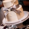 small-wedding-cake-with-white-chocolate-shells-studdio-512-photo-for-joseph