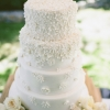 tiny-florets-wedding-cake-sweet-cheeks-baking-stone-crandell-photo