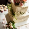 vertical-texture-squre-wedding-cake-by-sweet-cheeks-true-photo-for-natasha_qaes_pf