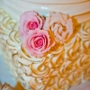 wedding-cake-with-gold-painted-rosettes-sweet-cheeks-baking-co-true-photography-at-estancia-la-jolla-7