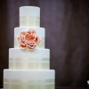 white-fondant-wedding-cake-pink-sugar-peony-ivory-ribbon-sweet-cheeks-cake-class-sudio-512-photo-1024x683