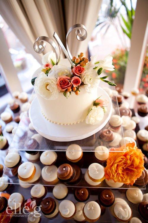 cupcakes sweet cheeks baking company