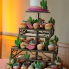 cinco-de-mayo-cupcakes-enticing-tables-tower-web