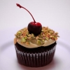 cupcake-wars-dark-chocolate-cherry-cupcake_s4x3_lg