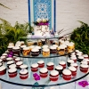 glass-cupcake-tower-sweet-cheeks-cupcakes-i-do-weddings-true-photo-darlington-house